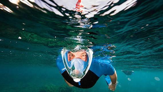 masque-facial-snorkeling-easybreath-innovation-tribord_13941_1