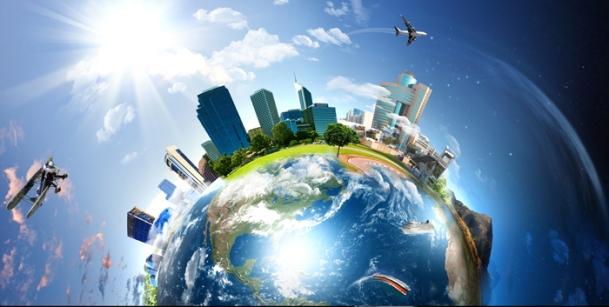 Mundo-turismo-mye