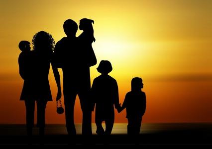Pequeños-consejos-para-mantener-a-la-familia-unida