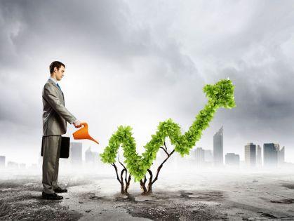 planificando-para-exitosas-inversiones-a-largo-plazo
