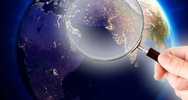 Reflexiones-sobre-la-espiritualidad-Anarquismo-Acracia-672x358